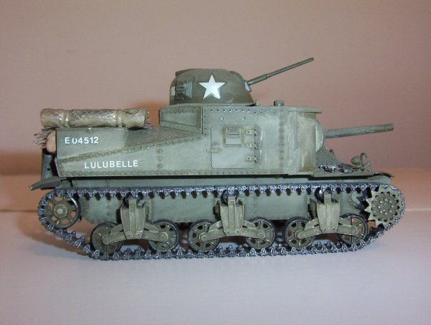 Model Tank Dioramas http://www.yellowairplane.com/Exhibits/Model_Airplanes_Dioramas/1-German_Military_Tanks_Models.html