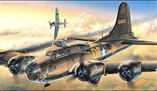 Watching airplane movies like memphis belle is like going to an airplane  museum