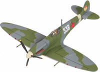 WW2 Spitfire Airplanes, Discount Clearance Sale Warehouse, Military Clothing, Pictures