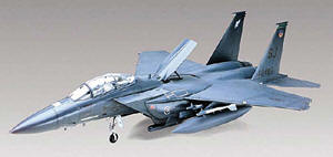 Wright J-5 Whirlwind 1/8 Kit