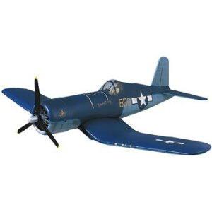 Yellowairplane Com P 51 Mustang Rc Airplanes Radio