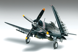 Vougtht F4U Corsair warbird Movies, Videos, DVD Movies