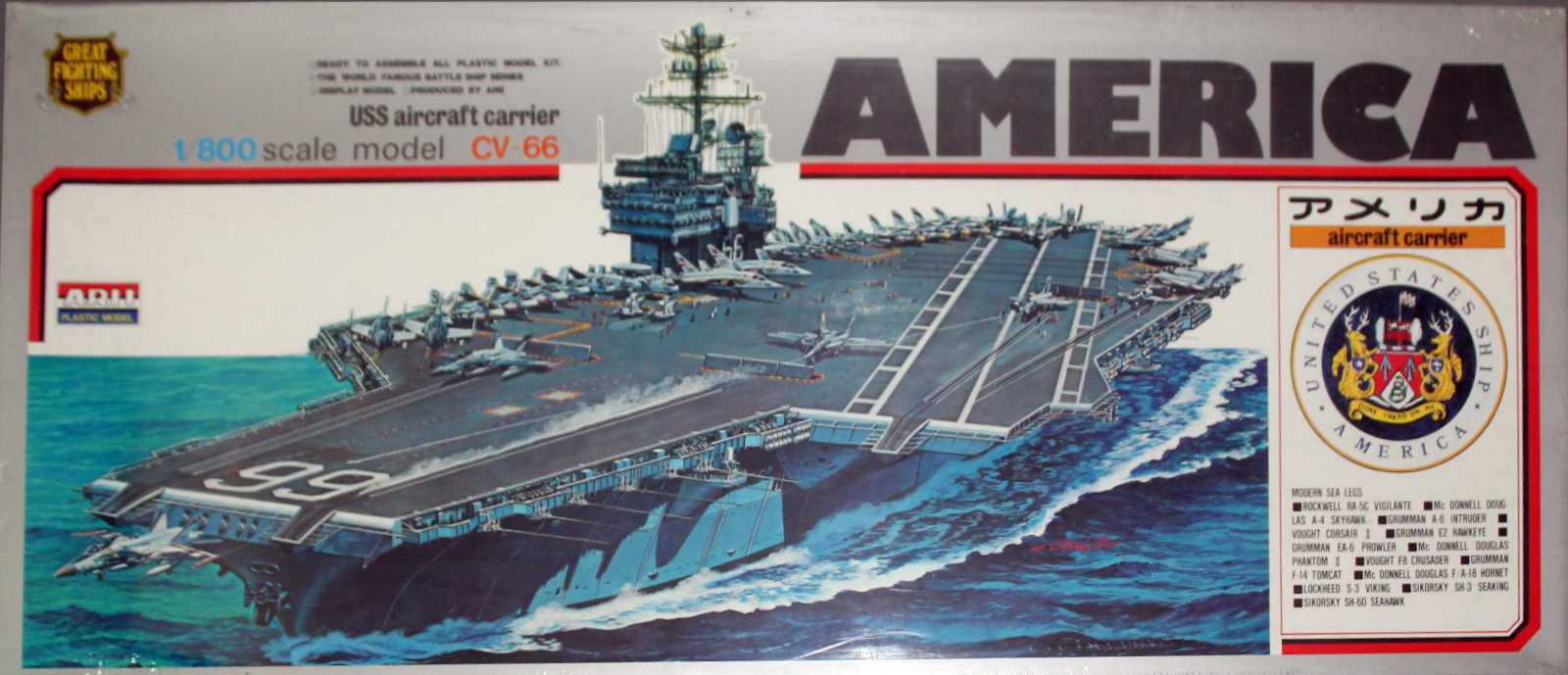 Supercarrier Dvd.CPU Performance Short Form The ASRock ...