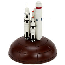 YellowAirplane.com: Space Ship Models, Space Models ...